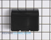 Cover - Part # 1370801 Mfg Part # MCK37457001