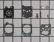 Repair Kit - Part # 2444231 Mfg Part # K27-WAT
