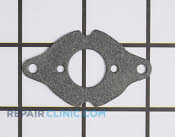 Carburetor Gasket - Part # 1982872 Mfg Part # 530019164