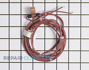 Discharge temperature sensor - Part # 2339070 Mfg Part # S1-03101152000