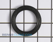 Oil Seal - Part # 1758879 Mfg Part # 92049-7022