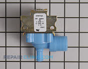 Water Inlet Valve - Part # 1013875 Mfg Part # 12-2446-24