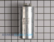 Dual Run Capacitor - Part # 3299724 Mfg Part # 01-0276