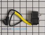 Ignition Module - Part # 2448674 Mfg Part # 537042301