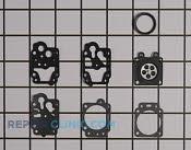 Repair kit-gask/diaphragm - Part # 1840536 Mfg Part # 791-181703