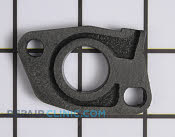 Insulator Gasket - Part # 1843787 Mfg Part # 951-11527