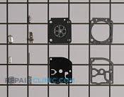 Rebuild Kit - Part # 2688154 Mfg Part # RB-83