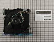 Blower Motor - Part # 2347568 Mfg Part # 320725-757