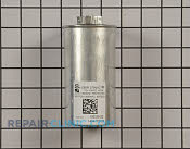 Capacitor-dual - Part # 2346873 Mfg Part # 89M90