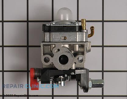 Carburetor 15003-2807 Main Product View