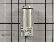 Dual Run Capacitor - Part # 2335726 Mfg Part # S1-02425859700
