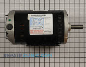 Blower Motor - Part # 2335503 Mfg Part # S1-02419623717