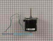 Blower Motor - Part # 2336009 Mfg Part # S1-02432031002