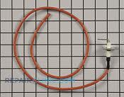 Spark Electrode - Part # 2337322 Mfg Part # S1-02538951000