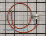 Spark Electrode - Part # 2337362 Mfg Part # S1-02539887000