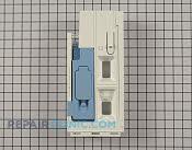 Detergent Dispenser - Part # 1937444 Mfg Part # W10250742