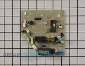 Control Board - Part # 1568754 Mfg Part # AC-5210-14