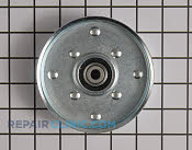 Idler Pulley - Part # 2319888 Mfg Part # 1606554SM