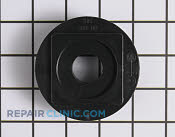 Spool - Part # 2283431 Mfg Part # 7207815260