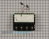 Circuit Board & Timer - Part # 1931132 Mfg Part # S99521400
