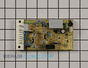 Control Board - Part # 1175812 Mfg Part # 326048436
