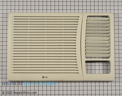 Grille 3531A11002R Main Product View