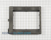 Tank & Container - Part # 2645979 Mfg Part # B1755917H