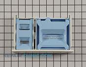 Detergent Container - Part # 2652387 Mfg Part # AAZ72925601