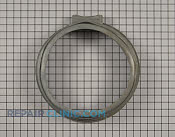 Gasket - Part # 1258279 Mfg Part # WD-3100-72