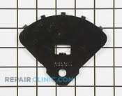 Bracket - Part # 1926297 Mfg Part # 532700325