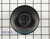 Pulley - Part # 2145939 Mfg Part # 112-0322