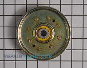 Flat Idler Pulley - Part # 2128640 Mfg Part # 7079167YP