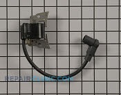 Ignition Coil - Part # 1741159 Mfg Part # 21121-2106