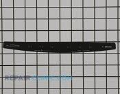 Name Plate - Part # 1173073 Mfg Part # SR627503