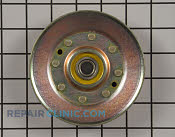 V-Idler Pulley - Part # 2128639 Mfg Part # 7079166YP