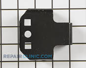Bracket - Part # 2424681 Mfg Part # 532192557