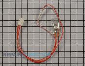 Defrost Thermostat - Part # 3342504 Mfg Part # 1.01.01.09.011R
