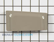 Handle - Part # 2037595 Mfg Part # DA63-04640A