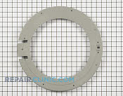 Holder - Part # 2069059 Mfg Part # DC61-01144A