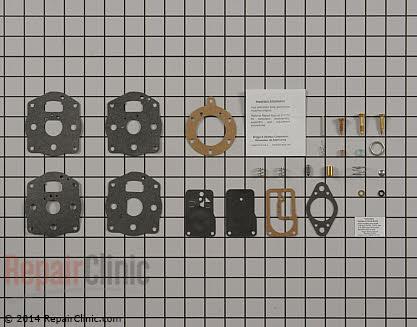 Rebuild Kit 694056 Main Product View