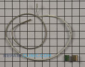 Thermistor - Part # 2388686 Mfg Part # S17S0030N01
