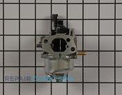 Carburetor - Part # 2020891 Mfg Part # 16100-ZH8-D21