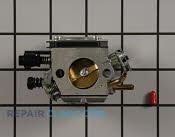 Carburetor Assembly - Part # 2443930 Mfg Part # HD-30-1
