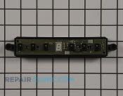 Control Module - Part # 1560741 Mfg Part # 00645120