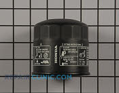 Oil Filter - Part # 1796443 Mfg Part # 15410-MJ0-405