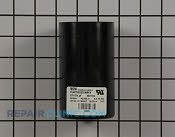 Start Capacitor - Part # 2335683 Mfg Part # S1-02425390700