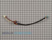 Wire Harness - Part # 2651595 Mfg Part # 6877A20060H