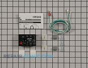Control Module - Part # 2935145 Mfg Part # ICM340