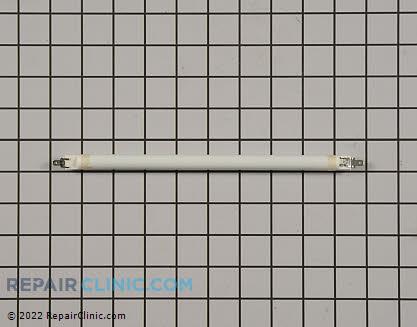 Heater DE47-70030E Main Product View