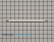 Heater - Part # 2079820 Mfg Part # DE47-70030E